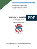 0.-COMPENDIO-DEL-CUADERNILLO.pdf