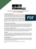 CANAL CEN 06
