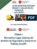 TEMA 1 NORMAS LEGALES_IEPI-CUSCO.pptx