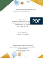 Unidad 3_ Etapa 4 - Realizar Infografía y análisis crítico de los acontecimientos desencadenantes_117
