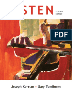 2012-Kerman y Tomlinson, Listen.pdf