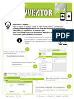 1-AppInventor-1erProgramme.pdf