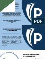 logistica 2019 FaFierro