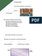 presentacin1-170420143530