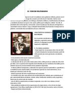 EL_TERCER_MILITARISMO-_PRIMAVERA_DEMOCRATICA_docx