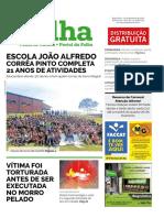 Edição-Virtual-403.pdf