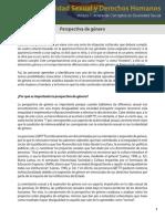 Perspectiva de Genero.pdf