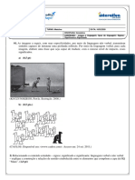 ATV.1º_Língua e Linguagem.pdf