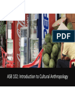 Day 1 class Introduction to Cultural Anthropology (1).pdf