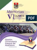 Juegos_de_Mesa_Modernos_en_el_Aula_para.pdf