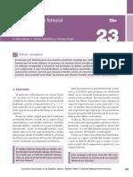 balius-cap-23.pdf