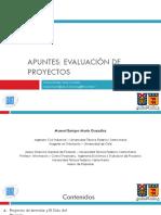20161ICN336V003_Apuntes I.pdf