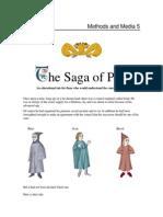 The_saga_of_PID