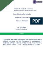 aula_5_IC
