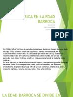 LA MUSICA EN LA EDAD BARROCA.pptx