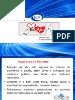 Rose Fraga.pdf