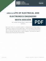 ESTILO-IEEE