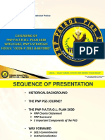 Overviewof the PNP P.A.T.R.O.L. Plan 2030 Short Version.pptx
