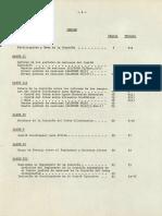 al66_30s.pdf