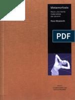 Braidotti Rosi - Metamorfosis - Capítulo 3.pdf