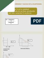 principios_de_economia_unidad_III[1].ppt.pps
