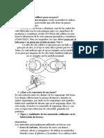Captura de pantalla 2019-11-04 a la(s) 14.03.08.pdf
