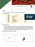 Ficha tecnica de Merfrut (2)