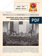 716th highball vol1 no5 1945.pdf