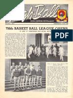 716th highball vol1 no8 1945.pdf