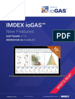 Whats-New-in-ioGAS-7.0.pdf