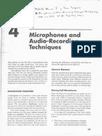 LECTURA 2_ microphones and audio-recording techniques.pdf