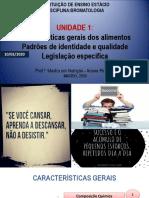 AULA 02- PDF