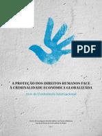 Ebook_A_protecao_dos_DH_face_a_criminalidade_eco_globalizada_2017_v_eletronica_comp