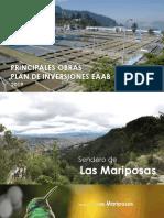 6. Presentación EAB - 2 feria proyectos.pdf