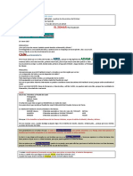 Estudio ZOHAR Zqb  162 VAYELEJ-HAAZINU-163 VEZOT HABERAJA.docx