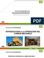 3-Presentacion Modulo 03  I OCM(1).pdf