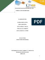 HIPOTESIS Y DIAGNOSTICOS PSICOLOGICOS. 1-4 (1)