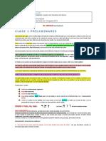 Estudio ZOHAR  A 1-10 BERESHIT.docx