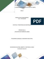 APORTE INDIVIDUAL 01.docx