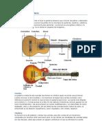 curso de guitarra acus y electr