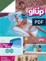 nuevo-catalogo-piscinas-express-glup-2018