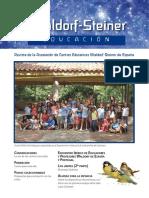 20-Revista-Asociacion-Centros-Educativos-Waldorf.pdf