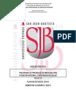 G.P. Atención Integral e Integrada en Salud 2020-I_20200201085714 (1).pdf