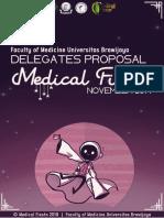PROPOSAL DELEGATES 2019.pdf