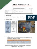 IF-1493-2016 IMW (OT 23089) FINAL