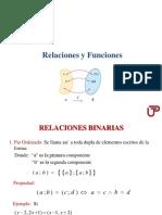 semana 01 sesión 01 - Relaciones y Funciones PPT-convertido