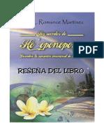 Los_secretos_de_hooponopono_-_muestra.pdf