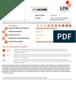 Report-fmu3593832-2019-10-30