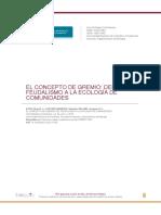 EL CONCEPTO DE GREMIO.pdf