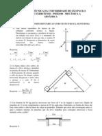 PME2100 - Lista03_10
